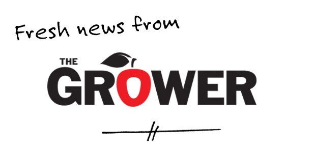 the grower July 2017.jpg